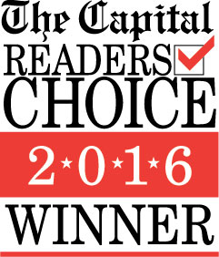 bs_capital-readers-choice-2016-winner