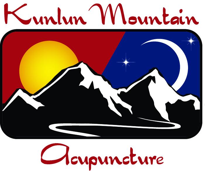 Best Annapolis Acupuncture Logo