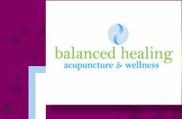 balanced-healing-three